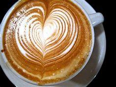 Image result for milk foam art