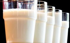 Milk recalled in Vancouver Island; may contain pieces of metal