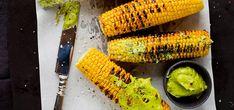 grillet mais Vegetables, Blog, Veggies, Veggie Food, Blogging, Vegetable Recipes