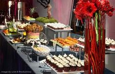 Bar Mitzvah Catering Menu offers best price list to its clients. The historical event for your child is made great with its services offered to clients.