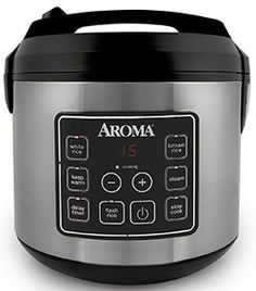 http://www.kitchenfolks.com/best-rice-cookers-reviews/#Aroma_HousewaresARC-150SB20_Cup_Cooked_Digital_Rice_Cooker