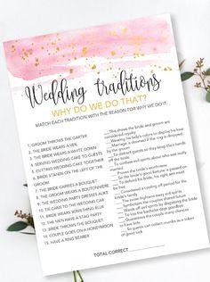 Bridal shower brunch games mason jars Ideas for 2020 Bridal Shower Decorations, Bridal Shower Favors, Bridal Shower Invitations, Engagement Party Games, Free Wedding, Wedding Ideas, Trendy Wedding, Wedding Table, Wedding Reception