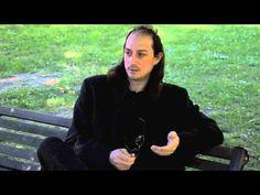 Andrea Attucci - Chopin Study in C sharp minor op.10 n ° 4