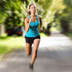 Tips for Burning More Calories in Less Time
