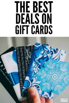 American Eagle Christmas Gift Card