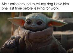 Star Wars Baby, Luke Skywalker, Epic Fail Pictures, Funny Pictures, Starwars, Yoda Meme, Star Wars Meme, Avengers, My Bebe