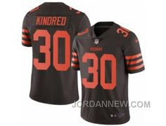 http://www.jordannew.com/mens-nike-cleveland-browns-30-derrick-kindred-limited-brown-rush-nfl-jersey-authentic.html MEN'S NIKE CLEVELAND BROWNS #30 DERRICK KINDRED LIMITED BROWN RUSH NFL JERSEY AUTHENTIC Only $23.00 , Free Shipping!