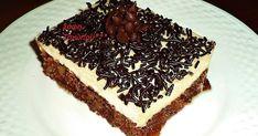 Ελληνικές συνταγές για νόστιμο, υγιεινό και οικονομικό φαγητό. Δοκιμάστε τες όλες Greek Sweets, Greek Desserts, Greek Recipes, Greek Cookies, Halloween Menu, Confectionery, Yummy Cakes, Cooking Time, Tiramisu