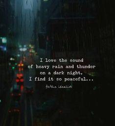 40 Rain Quotes Romantic Rain Quotes Thefreshquotes Pinterest