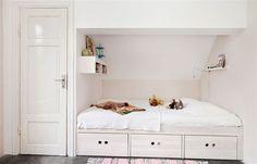kids built in beds - Поиск в Google