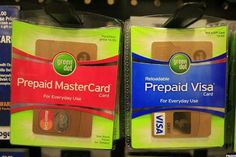Prepaid Card Providers Are Ripping You Off And Don't Want You Knowing About It - TheStreet