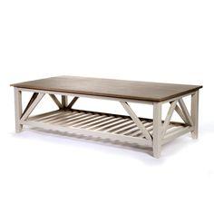 Couchtisch Holz grau ca. L:140 x T:70 x H:42 cm  <p>Couchtisch<br /><br />Material: Pinie Oregon Teadda Massiv (pinus taeda)<br /><br />Materialherkunft: USA<br /><br />Farbe: grau<br /><br />Maße: ca. L:140 x T:70 x H:42 cm</p><p>Dieser Couchtisch aus echtem Holz besticht mit seinen komfortablen Abmessungen und seinem zeitlos schicken Design. Es passt sowohl in ein klassisches als auch in ein modernes Wohnambiente. Das Fach unter der Tischplatte bietet jede Menge Stauraum...  249,00€