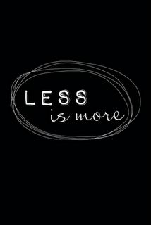 Remember, less is more! Dorm rooms are small, so think about how often you'll use something or what it'll serve for you in your room! Words Quotes, Wise Words, Me Quotes, Sayings, Visual Statements, Less Is More, More Than Words, John Keats, Mood