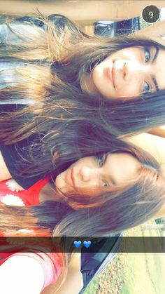 Resultado de imagen de jade picon selfies Cake Face, Barbara Palvin, Best Friends Forever, Her Hair, Besties, Youtube, Dreadlocks, Selfie, Snapchat