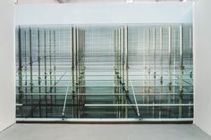 Bruno Slagboom's Portfolio - Gallery
