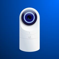 UniFi Protect 1.3.6 Ring Doorbell, Mobile Application, Wifi, Android Apps, Engine, Hacks, Motor Engine, Glitch, Cute Ideas