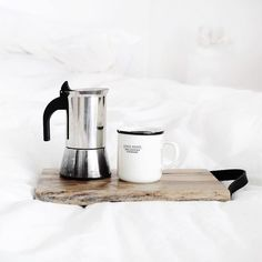 Are you a coffee pot person an espresso machine connoisseur or a french press lover? But First Coffee, I Love Coffee, Coffee Break, My Coffee, Morning Coffee, Coffee Shop, Coffee Cups, Tea Cups, Coffee Maker