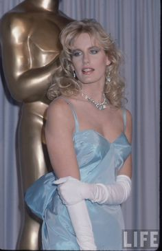 Daryl Hannah Daryl Hannah, Life Pictures, Supermodels, Celebrities, Lady, Actresses, Celebs, Foreign Celebrities, Celebrity