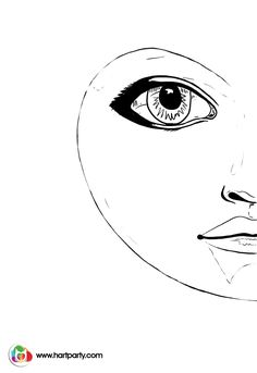 Solaris Sun face Traceing and coloring page digiprint for youtube painting… Canvas Painting Tutorials, Diy Painting, Tracing Art, The Art Sherpa, Paint And Sip, Art Party, Paint Shop, Coloring Book Pages, Face Art