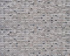 free seamless brick texture frederiksberg gymnasium, seier+seier | Flickr - Photo Sharing!