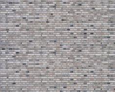 free seamless brick texture frederiksberg gymnasium, seier+seier | Flickr - Photo Sharing!