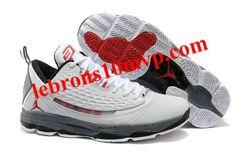 the best attitude 754e7 83d20 Jordan CP3.VI AE Chris Paul Shoes White Cement Nike Air Jordans, Buy