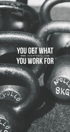 Download this FREE wallpaper @ www.V3Apparel.com/MadeToMotivate and many more for motivation on the go! / Fitness Motivation / #FitnessInspiration