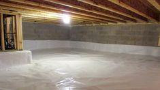 Crawl Space Insulation, Crawl Space Repair, Crawl Space Encapsulation Cost, Basement Renovations, Home Remodeling, Kitchen Remodeling, Crawl Space Door, Sealed Crawl Space, Crawl Spaces