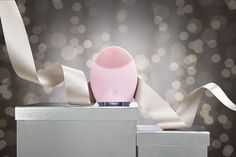 Foreo Luna For clearer, smoother skin the Foreo Luna is perfect for unclogging pores and leaving skin feeling healthier and brighter.