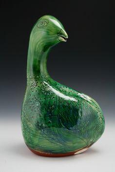 Paul Linhares Ceramics