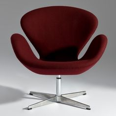 replica swan chair arne jacobsen style swan chair fabric replica egg chair arne