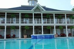 1000 images about apartments in alabama on pinterest
