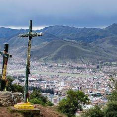 Hay ciudades a las que volvería, Cuzco por ejemplo :) hay tanto para recorrer #Cuzco #instacuzco #perú #instaperú #perúgram #instagram #landscape #paisajes #lifestyle #estilodevida #ciudaddelcuzco #southamerica #sudamérica #photo #foto #photography #fotografia #cruces #relax #happy #feliz