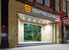 By casino location uk football gambling hueyks sports where