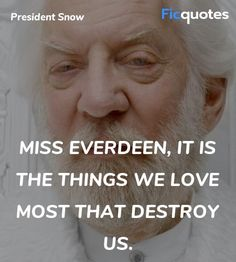 Read latest quotes from The Hunger Games: Mockingjay - Part 1 movie on FicQuotes. Read best quotes from The Hunger Games: Mockingjay - Part 1 with images and video clips. Hunger Games Tattoo, Hunger Games Fandom, Hunger Games Humor, Hunger Games Mockingjay, Hunger Games Catching Fire, Hunger Games Trilogy, Hunger Game Quotes, The Hunger Games 1, Hunger Games Crafts