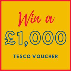 Free UK Competitions You Can Enter Now Online, Your Chance to Win Prizes. Just Click the Links to go to the Competition Entry Pages, Good Luck! Free Competitions, Thing 1, Win Prizes, 25 Years Old, Free Uk, Free Stuff