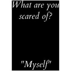 depression Tumblr We Heart It ❤ liked on Polyvore featuring quotes, backgrounds, pictures, phrase, saying and text