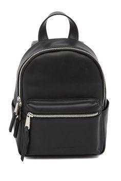 b50f31095ee 8 Best Bags images in 2018   Backpack bags, Mini backpack, Backpack