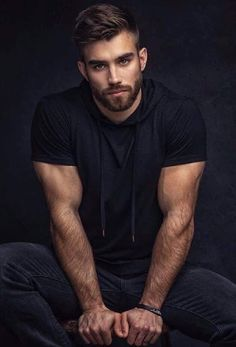 Beautiful Males — natevaughan: William Goodge for Yearbook Fanzine. Scruffy Men, Hairy Men, Handsome Bearded Men, Cody Christian, Handsome Faces, Hommes Sexy, Beard No Mustache, Male Face, Good Looking Men