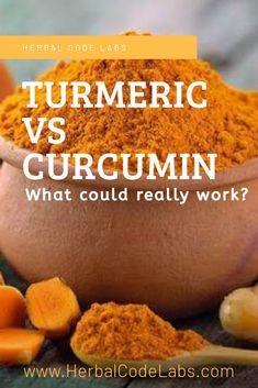 What Is Turmeric, Turmeric Plant, Turmeric Spice, Turmeric Root, Curcumin Benefits, Turmeric Health Benefits, Turmeric Curcumin, Curcumin Supplement, Turmeric Supplement