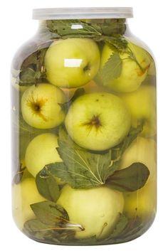 Serbian Recipes, Russian Recipes, Apple Recipes, Meat Recipes, Baked Buffalo Cauliflower, Creative Food Art, Salad Dishes, Coconut Health Benefits, Home Canning