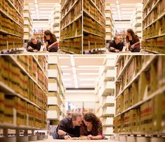 Boston Public Library. Backdrop for my engagement photo session.