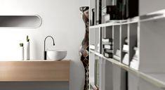 #vietceramics #bathroom #madeinitaly