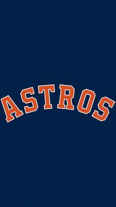 Download wallpapers Houston Astros, 4k, MLB, baseball, USA