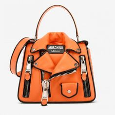 60cecbe5bb06 30 Best Moschino bag images