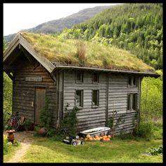 http://cabinporn.com/post/24607394188/blue-wagon-coffee-shop-glenelg-scotland