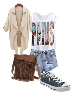"""""""Untitled #182"""" by sikarjazmin on Polyvore"""