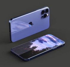 Apple Iphone Covers, Motorcross Bike, Iphone 11, Iphone Cases, Polaroid Camera, Max Black, Mobile Covers, Iphone Accessories, Jenni