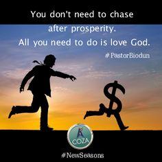 #CommunionService #PastorBiodun #FollowMeAndYouWillBeMade #October #2014 #NewSeasons