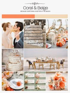 LUV DECOR: Wedding